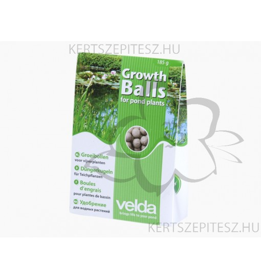 Growth Ball