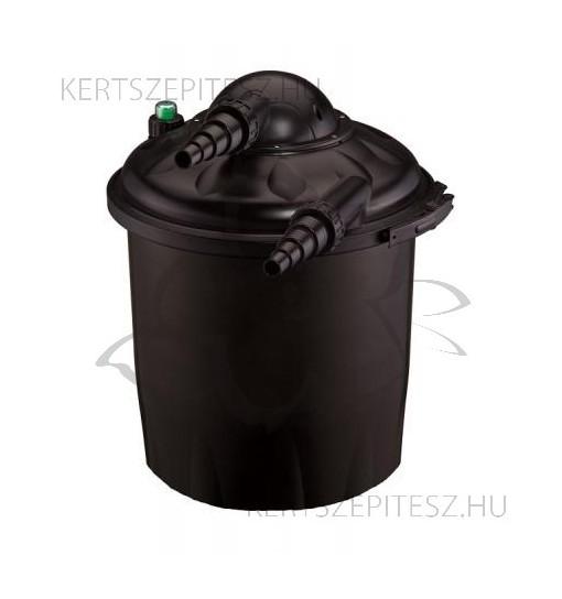 VEX-100 Pond Filter