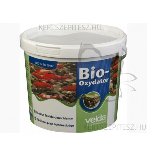 Bio-Oxydator 5000ml