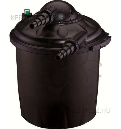 VEX-200 Pond Filter