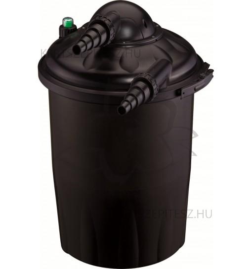 VEX-300 Pond Filter