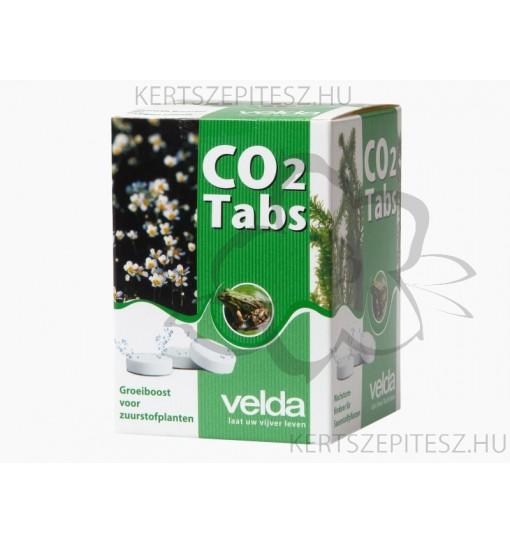 CO2 Tabletta