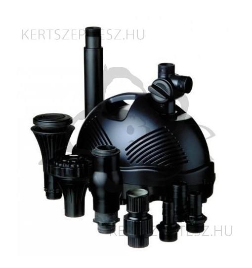 Pumpa Elimax 2500