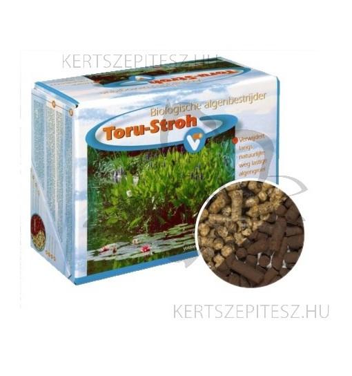 VT Toru-Stroh