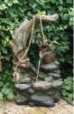 Acqua Arte szett Sion