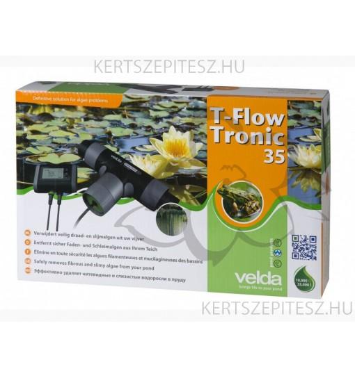 T-Flow 35