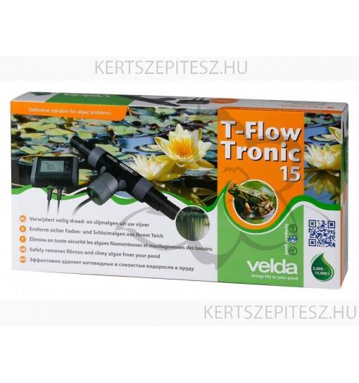 T-Flow 15