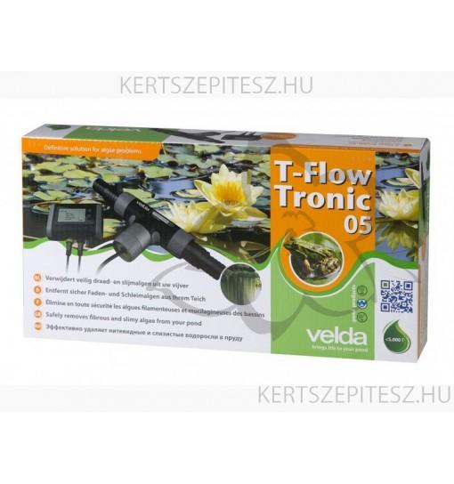 T-Flow 05