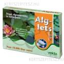 Alglets 10 db/doboz